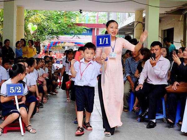 Đà Nẵng: Tuyến sinh lớp 1, lớp 6 năm học 2020 – 2021 như thế nào?
