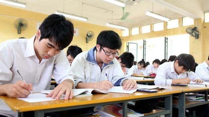Nảy sinh lo lắng trước phương án tổ chức kỳ thi tốt nghiệp THPT 2020