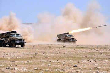 """Thổ Nhĩ Kỳ đe dọa Syria phải """"trả giá đắt"""", xung đột ở Idlib vẫn liên miên"""
