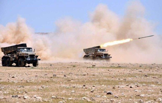 thổ nhĩ kỳ tấn công syria,căng thẳng syria,quân đội thổ nhĩ kỳ,căng thẳng ở idlib,lệnh ngừng bắn ở idlib,quân đội syria