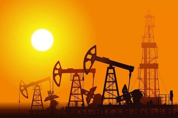 giá dầu,dầu mỏ,OPEC,Nga,Putin,Ả Rập Xê út,các nước xuất khẩu dầu mỏ
