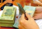 10 loại thuế, phí và lệ phí đang được Chính phủ xem xét hoãn, giảm là những loại nào?