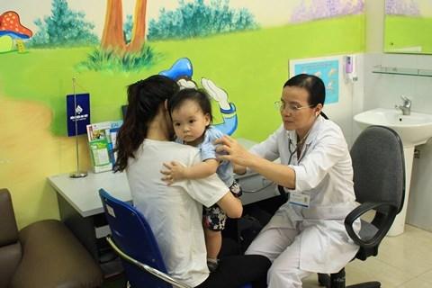 Tuyệt đối không tự tiêm vaccine BCG ngừa Covid-19