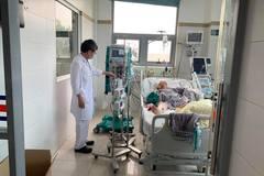 Vị Giáo sư đưa kỹ thuật lọc máu hiện đại vào điều trị, cứu sống hàng nghìn người