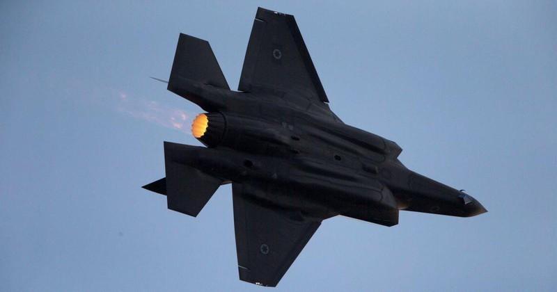 israel tấn công syria,quân đội syria,căng thẳng ở syria,quân đội nga ở syria,căn cứ không quân T-4,hệ thống phòng không syria