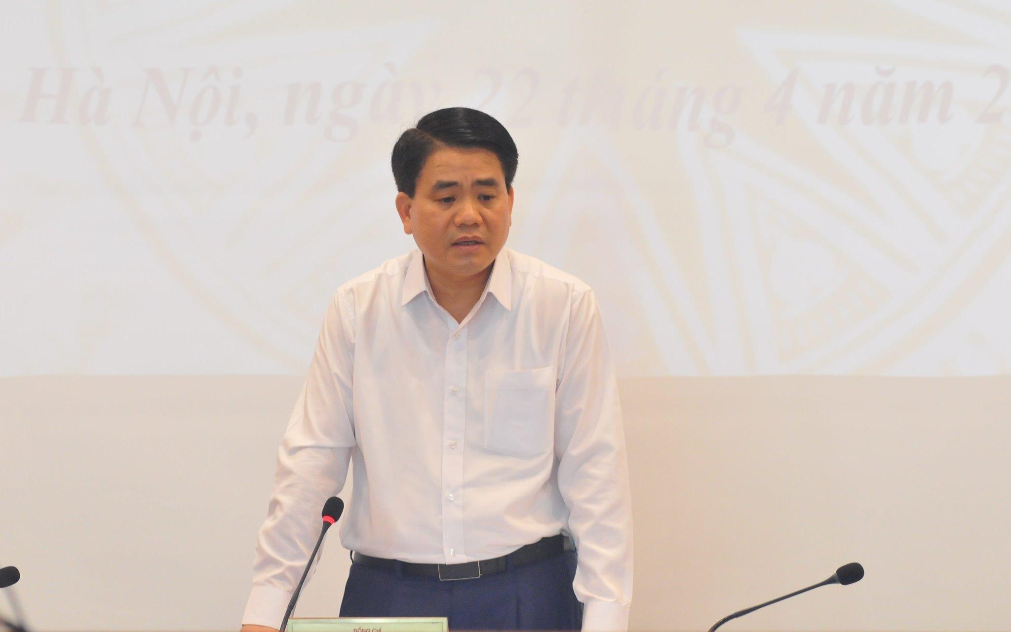 Hết cách ly xã hội, những dịch vụ nào ở Hà Nội được hoạt động trở lại?
