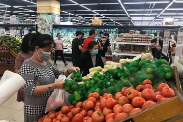 Bắc Ninh: Đảm bảo an toàn thực phẩm với dịch Covid-19