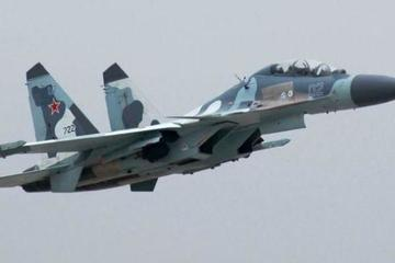 """Máy bay liên tiếp """"chạm trán"""" nhau, Nga bị tố cố tình thử nghiệm năng lực phòng không của Mỹ"""