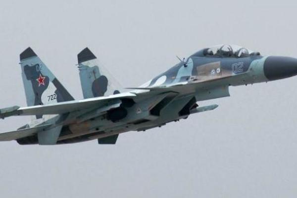 Máy bay liên tiếp 'chạm trán' nhau, Nga bị tố cố tình thử nghiệm năng lực phòng không của Mỹ