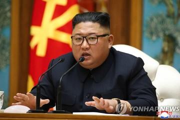 """Giữa những đồn đoán về sức khỏe, Chủ tịch Triều Tiên Kim Jong-un có """"động thái mới"""""""