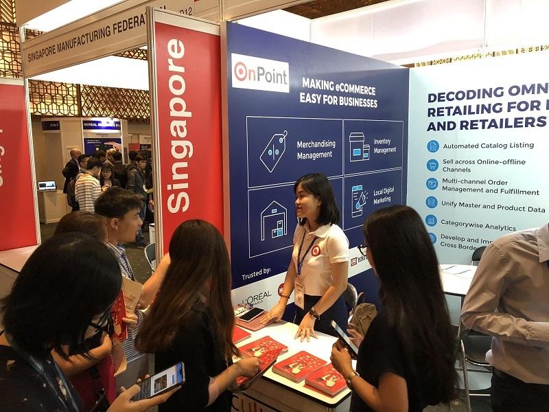 Startup Việt gọi vốn thành công 8 triệu USD tại vòng Series A