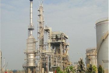 SeABank đang đầu tư vào loạt doanh nghiệp xăng dầu nào?