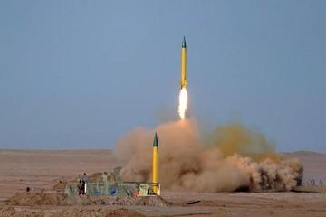 Iran có khả năng chế tạo tên lửa đạn đạo xuyên lục địa đe dọa đến lãnh thổ Mỹ?