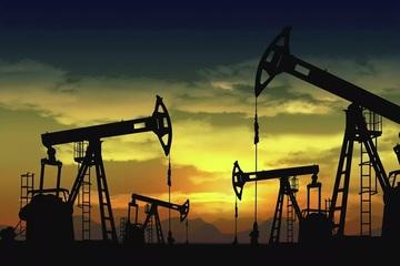 Mỹ nghi ngờ Nga có liên quan đến việc giá dầu sụp đổ