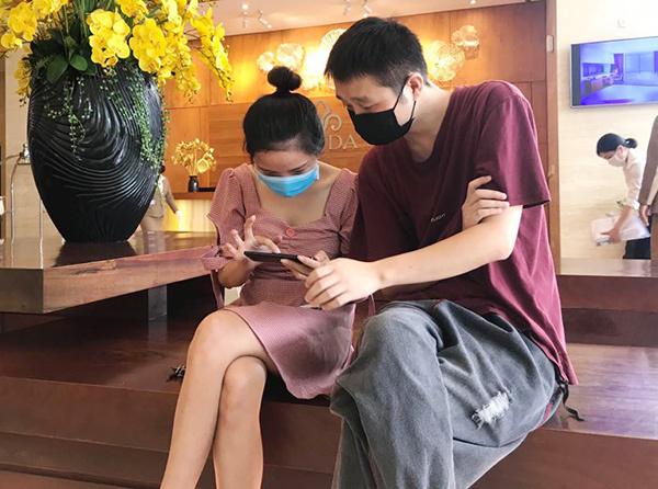 Đà Nẵng: Chỉ đón khách du lịch từ các vùng Bộ Y tế không khuyến cáo