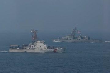 Đụng độ quân sự Mỹ - Iran có nguy cơ xảy ra?