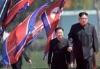 TT Trump tuyên bố bất ngờ về thông tin sức khỏe của Chủ tịch Kim Jong-un