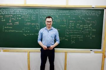 Bí quyết đạt 8 điểm trở lên môn Hóa học kỳ thi tốt nghiệp THPT 2020