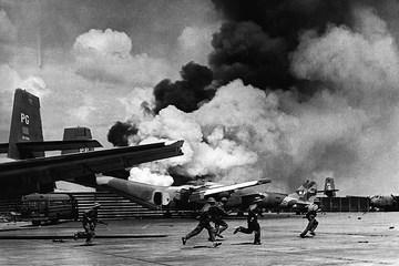 Long Biên (Hà Nội) nhiều hoạt động kỷ niệm 45 năm Giải phóng miền Nam
