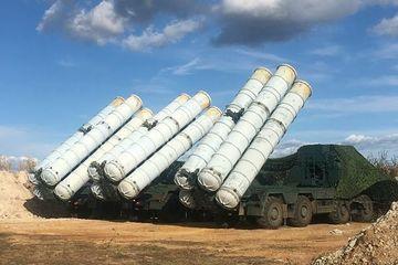 Từ thương vụ S-400 của Nga – Thổ, cuộc khủng hoảng nội bộ NATO càng hiện rõ