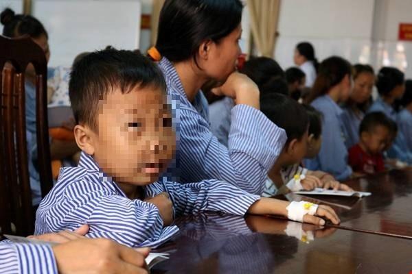 Ám ảnh căn bệnh nguy hiểm ẩn nấp trong 13 triệu người Việt