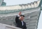 Chuyên gia 'giải mã' những tin đồn về sức khỏe của ông Kim Jong-un
