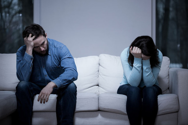 Giải pháp giúp ngăn chặn 'ly hôn thời corona' ở Nhật Bản