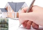 Có 1 tỷ đồng, tôi nên mua chung cư ở ngay hay mua đất xây nhà?