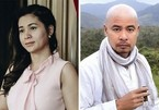 Vụ ly hôn nghìn tỷ vợ chồng Trung Nguyên: Từ mâu thuẫn quyền lực đến... khởi tố hình sự