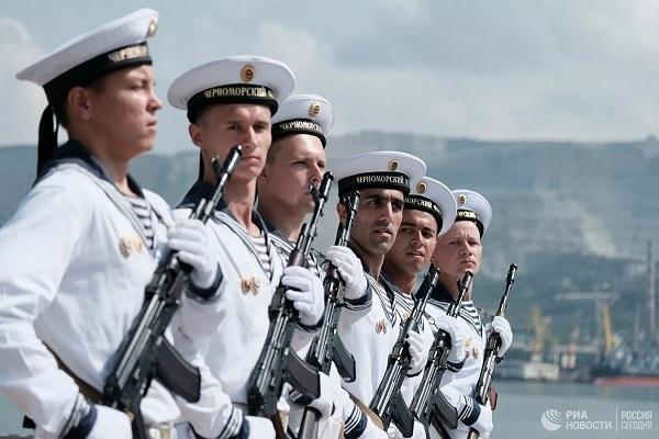 Bác sĩ quân y hé lộ công tác chống lại đại dịch Covid-19 trong quân đội Nga
