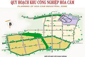 Đà Nẵng: Sơ tuyển quốc tế 3 KCN chuẩn bị đón sóng chuyển dịch FDI sau Covid-19