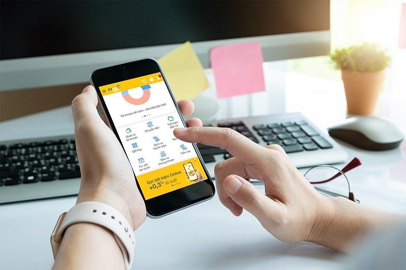 5 nguyên tắc vàng giúp bạn sử dụng thẻ ATM an toàn