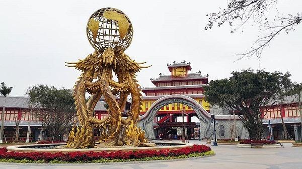 Nghỉ lễ dài ngày: Hạ Long, Đồ Sơn có mở bãi biển đón du khách không?