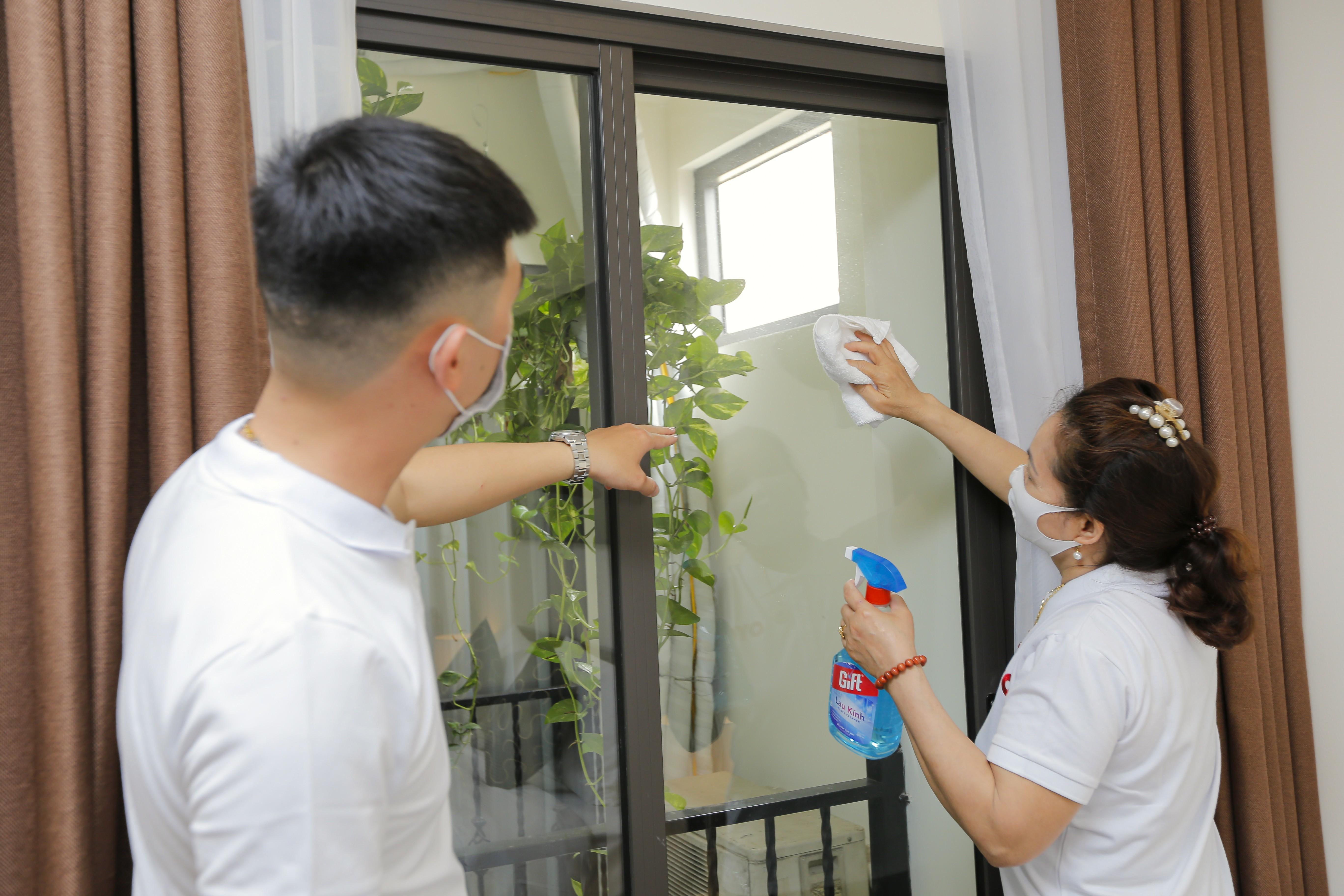 Chuỗi khách sạn hỗ trợ khách du lịch quốc tế 'mắc kẹt' tại Việt Nam
