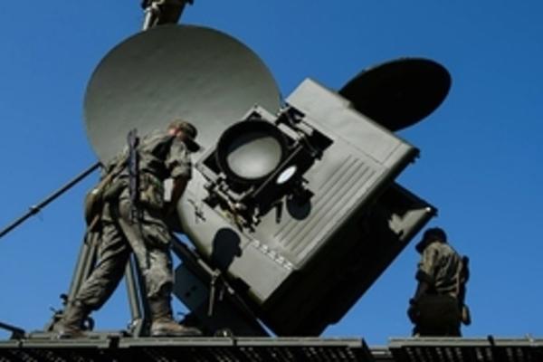 """Hệ thống tác chiến điện tử Bylina của Nga biến radar F-35 thành đồ """"trang trí"""""""