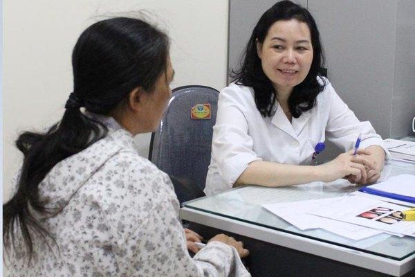 Hà Nội ô nhiễm không khí cao, bác sĩ chia sẻ cách bảo vệ sức khoẻ