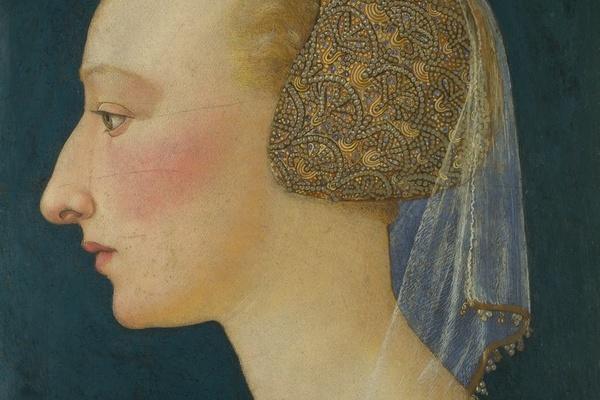 5 tiêu chuẩn sắc đẹp kỳ lạ khó tin trong quá khứ