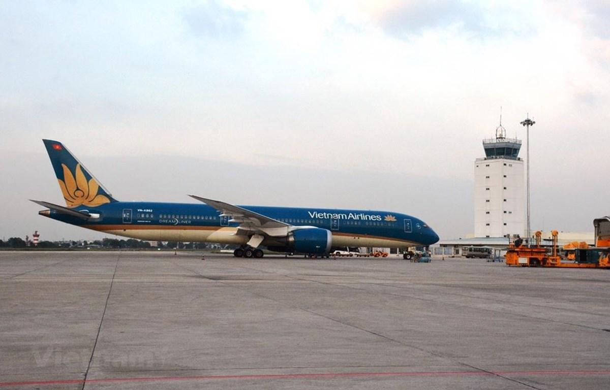 Vietnam Airlines giải trình biến động lợi nhuận âm hơn 2600 tỷ ra sao?