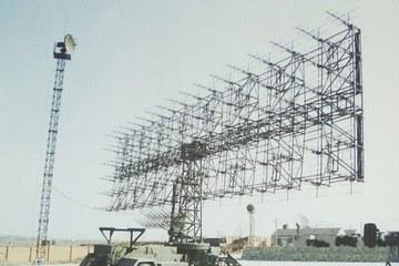 Tình hình Syria: Radar Trung Quốc vượt Nga về năng lực chiến đấu ở Syria?