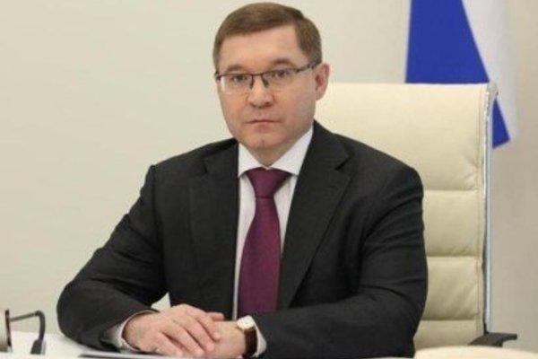 Thêm quan chức cấp cao Nga mắc Covid-19, hơn 3,7 triệu người đã làm xét nghiệm