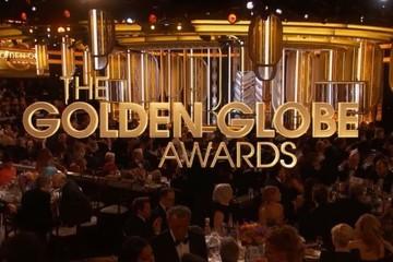 """Sau Oscar, đến lượt """"Quả cầu vàng"""" phải đổi luật"""