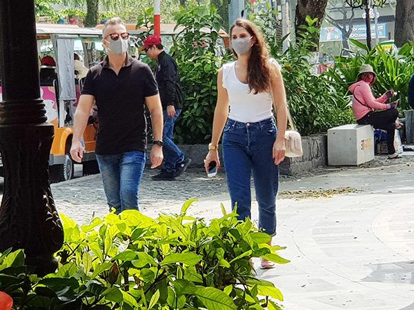 'Giải mã' du khách đến Đà Nẵng dịp lễ 30/4 – 1/5 cao hơn dự kiến