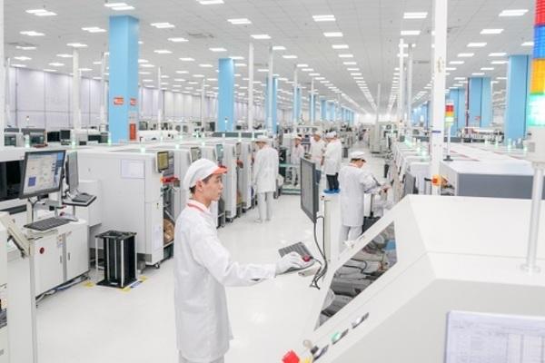 VinSmart hợp tác với Pininfarina sản xuất điện thoại thông minh thế hệ mới