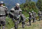 """Mỹ - Hàn lên tiếng về vụ nổ súng bất thường ở DMZ, Triều Tiên vẫn """"lặng thinh"""""""