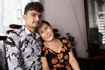Luật không cấm gái hơn trai 40 tuổi kết hôn, chỉ cần tình yêu chân thật!