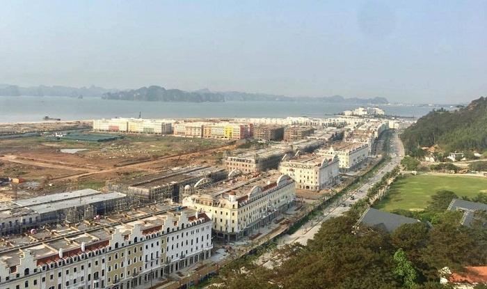 Quảng Ninh lập cú hattrick PCI cấp tỉnh
