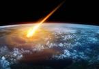 Giải mã bí ẩn vụ nổ siêu khủng ở Siberia hơn 100 năm trước