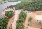 """""""Dự án sân golf"""" xây dựng trên đất rừng ở Hà Tĩnh: Đề nghị làm rõ sai phạm để xử lý nghiêm"""