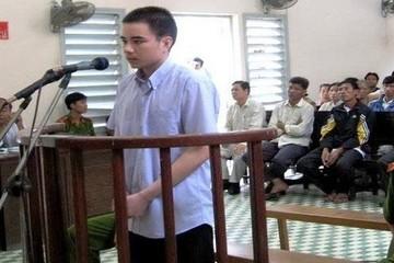 Kỳ án Hồ Duy Hải: Những vấn đề pháp lý phiên giám đốc thẩm sẽ đặt ra
