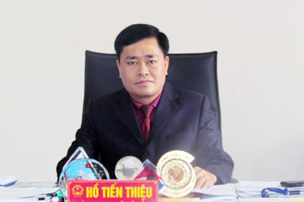 Lạng Sơn: Hỗ trợ người mất việc, ngừng kinh doanh trước ngày 15/5